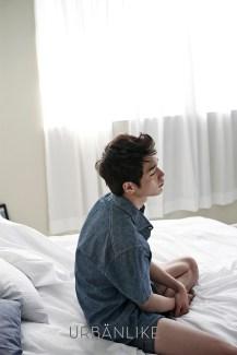 seokangjun+urbanlike+vol12_2