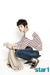 joowon+@star1+may2013_1