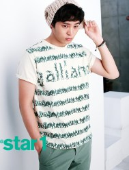 joowon+@star1+may2013_12