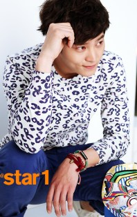joowon+@star1+may2013_22