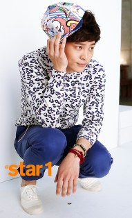joowon+@star1+may2013_23