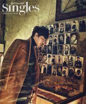 joowon+singles+nov15_3