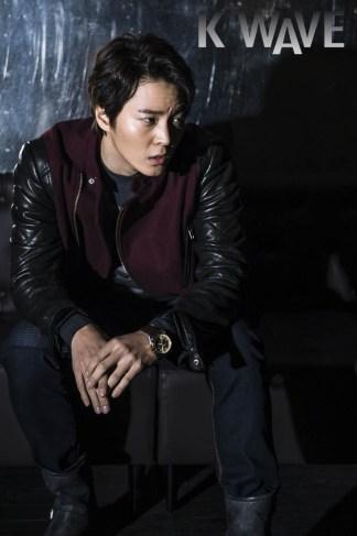 joowon+kwave+jan2014_2