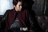 joowon+kwave+jan2014_6