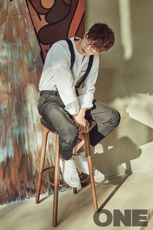 seokangjoon+one+jan2016_1