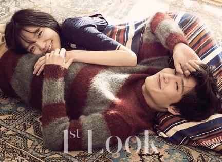 kanghaneul+esom+firstlook+vol103_2