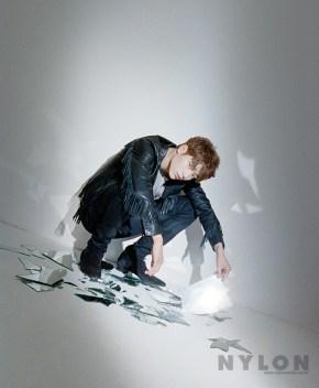 seokangjoon+nylon+feb2016_1