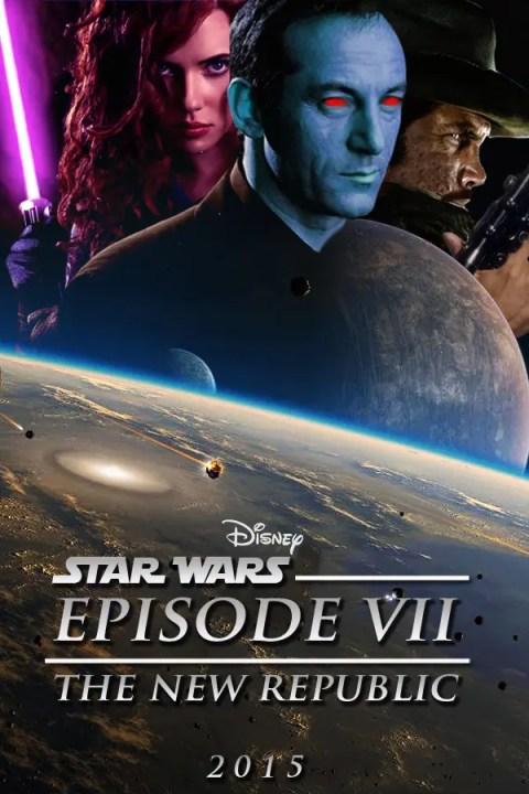 star_wars_episode_vii_poster_by_dcomp-d5kmfcg
