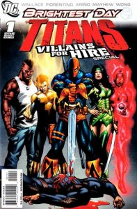 Titans_Villains_for_Hire_Special_1A
