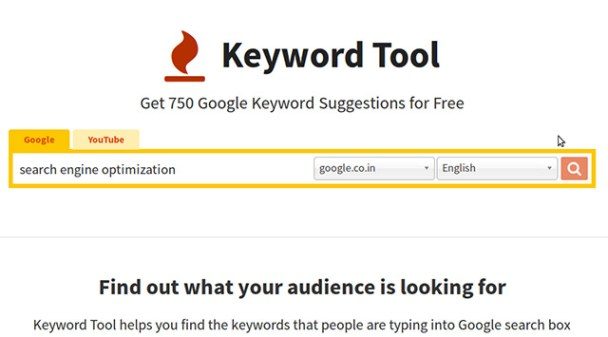 GUEST POST: The Top Best Keyword Research Tools | The Talking Geek