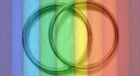 gay-marriage-rings