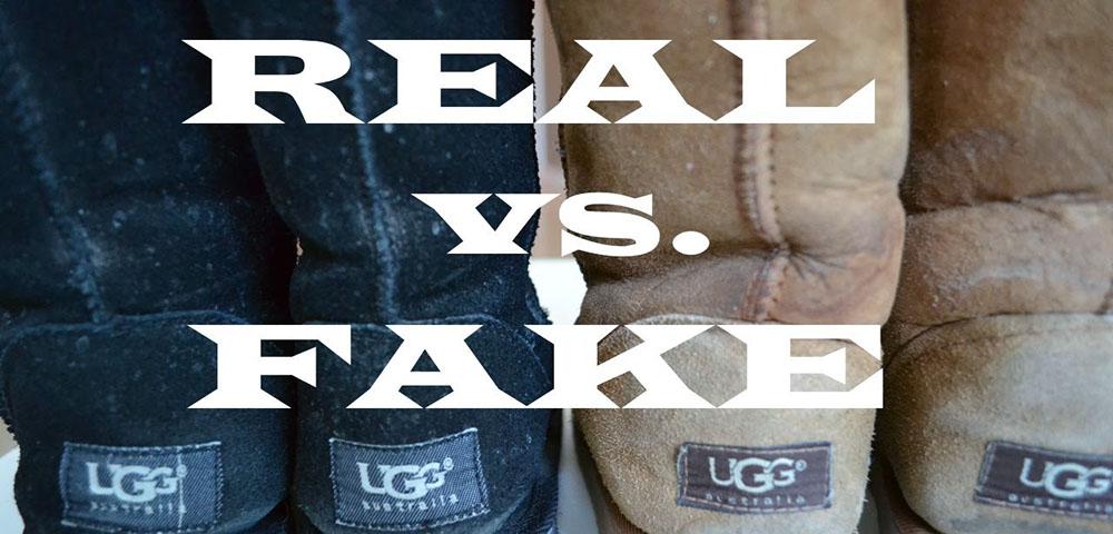 fake-uggs