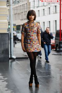 Hot-Child-in-The-City-Fashion-Week-Street-Style-All-Star-Miroslava-Duma-33