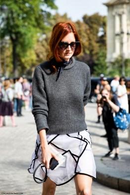 Paris_Fashion_Week-PFW-Street_Style-Collage_Vintage-Taylor_Tomasi_Hill-1