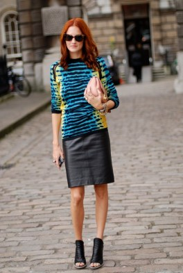 street style-Taylor Tomasi hill58