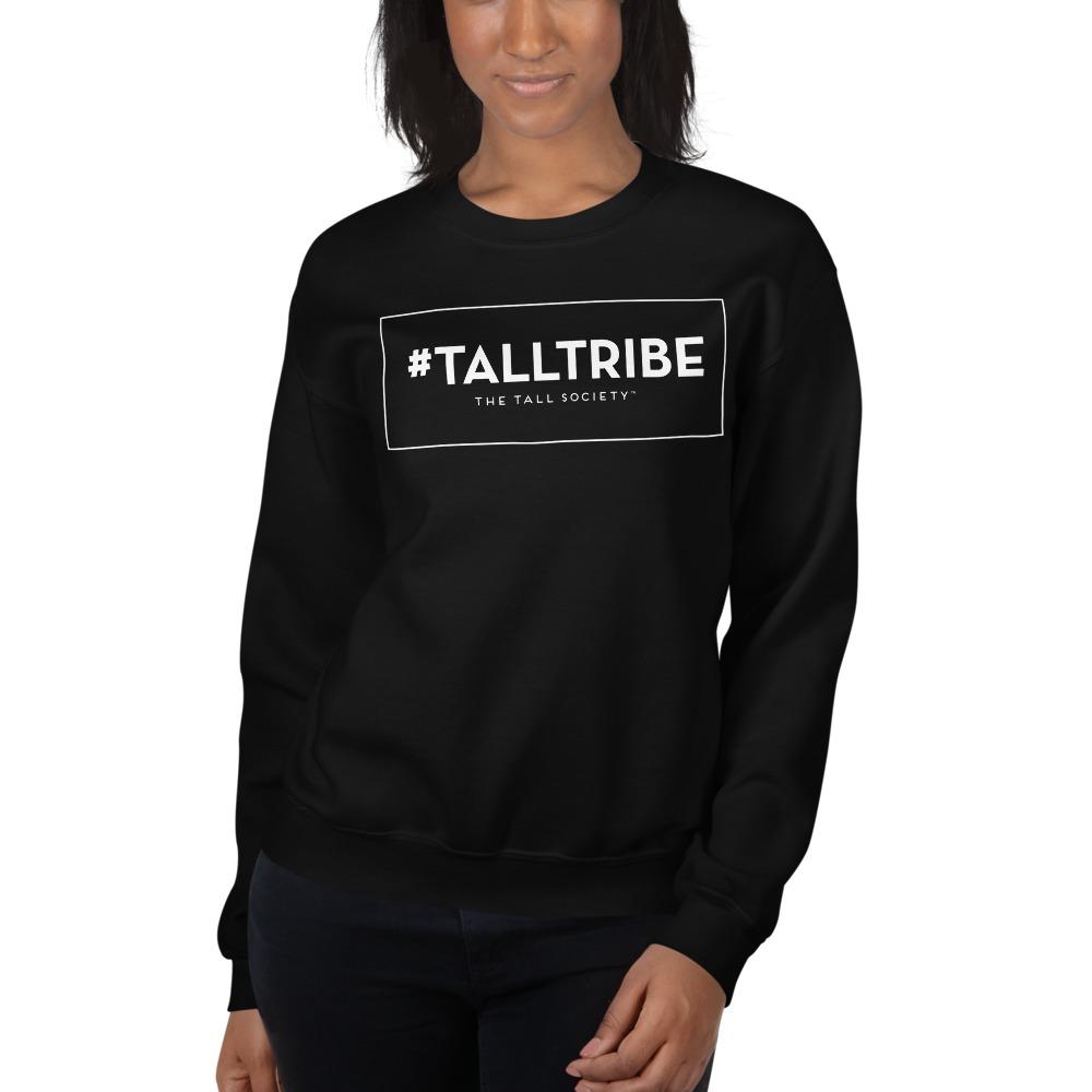 TallTribe – Unisex Sweatshirt