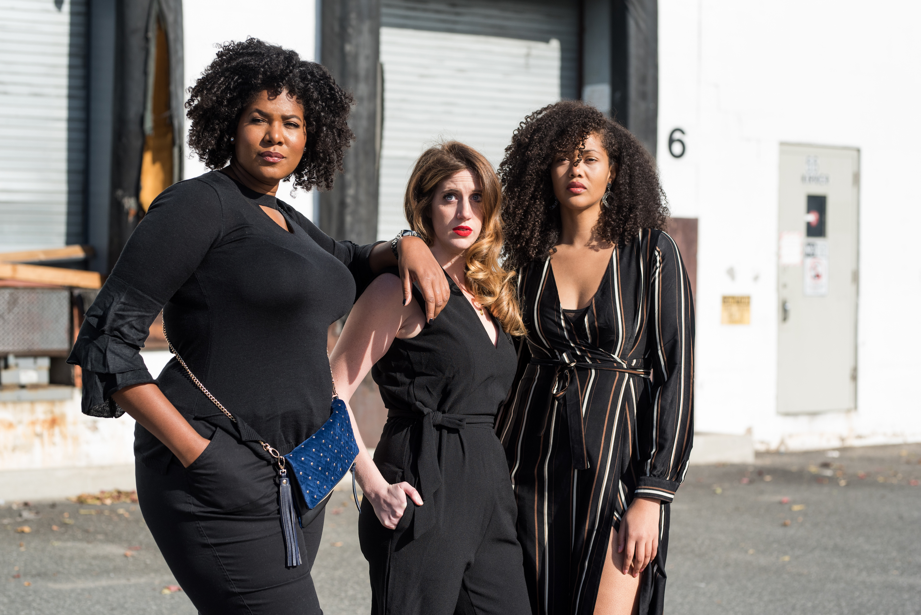 b3d34384602 The Alloy Apparel Re-vamp – The Tall Society
