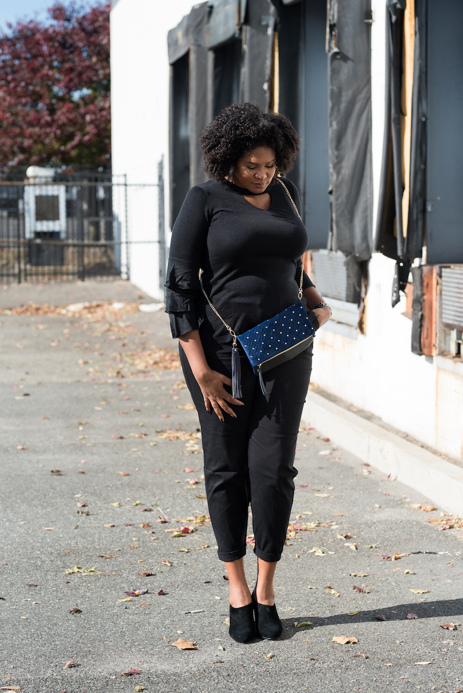 b3f7f49fbe1 Alloy is committed to bringing you the most fashionable styles in extended  sizes without extended prices. Now let s get into our picks