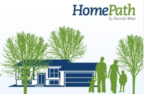 HomePath Loans and First Look Program for Fannie Mae Foreclosed homes-Tampa, Fl