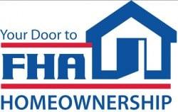 FHA Loan Limits-Tampa, St. Petersburg, Clearwater, Fl