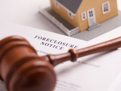 Hiring an attorney to represent you in a SHORT SALE?