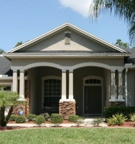 How To Sell Your Home For The Best Price in Tampa Bay