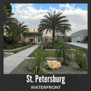 Tampa-St. Petersburg | The Hottest Real Estate Market for the Next 5 Years