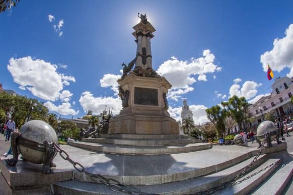 Quito7