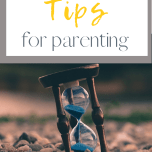 7 Powerful Time Management Strategies for Becoming a Happier Parent