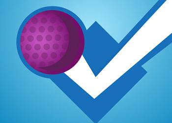 Famous Last Foursquare Check-ins
