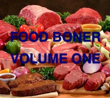 Food Boner: MeatTruck.com