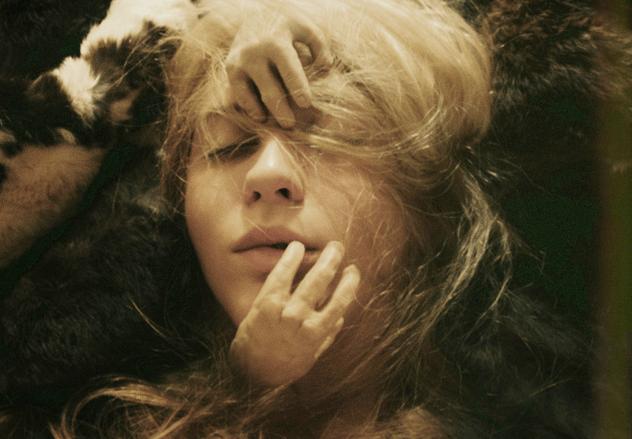 Art Boner: The Surreal Photography of Minneapolis' Lauren Treece