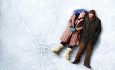 """Revisiting """"Eternal Sunshine of the Spotless Mind"""""""