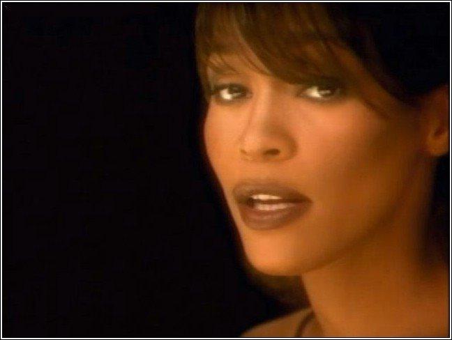 In Memory of Whitney: 5 Favorite Tracks