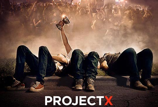 """Why the Utter Failure of """"Project X"""" is More Terrifying Than If It Had Actually Succeeded"""