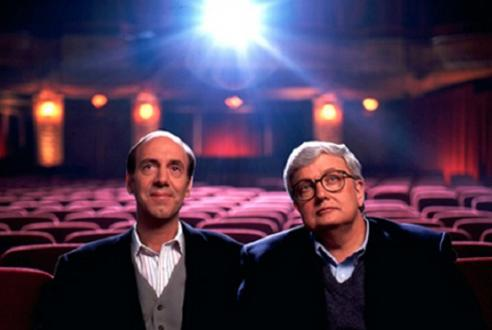 Things Gene Siskel Used to Say That Make Roger Ebert Secretly Glad Siskel's Dead