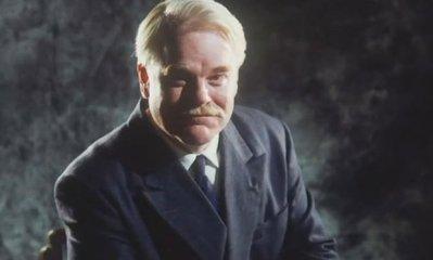 "Paul Thomas Anderson's ""The Master"": L. Ron Hubbard Redux"