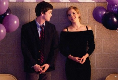 """""""The Perks of Being a Wallflower"""" Isn't Just Bad, It's Offensive"""