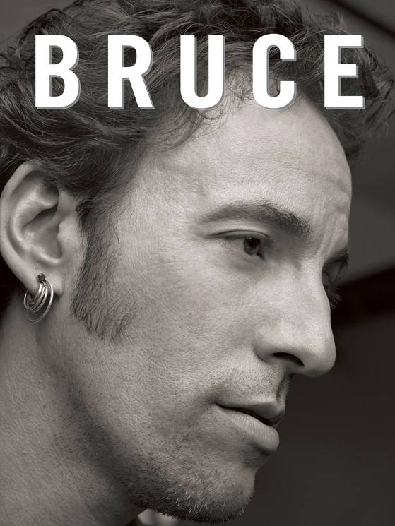 """Peter Ames Carlin's Springsteen biography """"Bruce"""": The latest, if not greatest, in Bossology"""