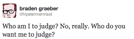 Best/Realest Tweets of the Week, 11/4-11/10/12