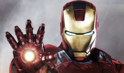 """""""Iron Man 3"""" is More of the Same—In a Good Way"""