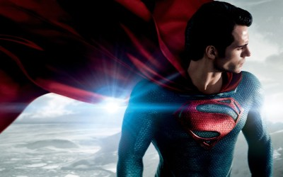 "Zack Snyder Defies Expectations: ""Man of Steel"" Doesn't Suck"