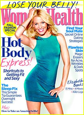 elizabeth-banks-covers-womens-health-september-2013