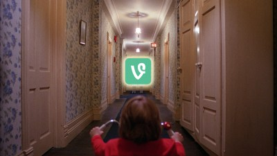 "Stunning Discoveries Made by ""Room 237"" Experts Watching Vine"