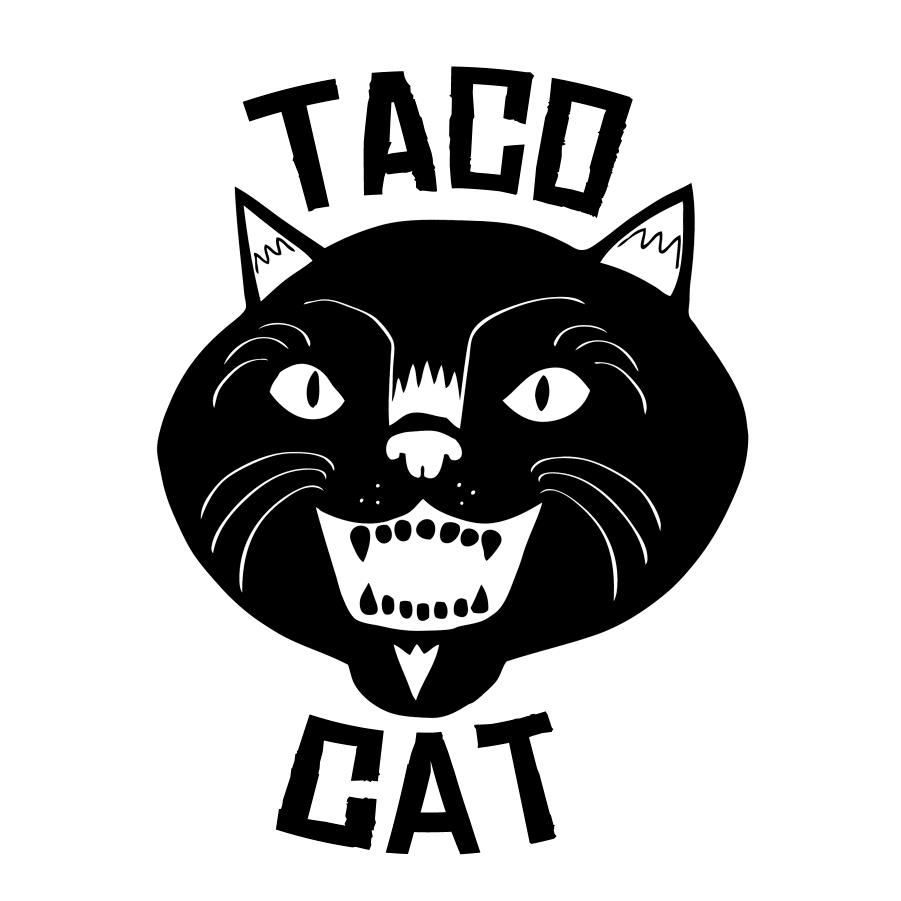 More Details About The (Still Mysterious) Minneapolis Taco Delivery Service Taco Cat