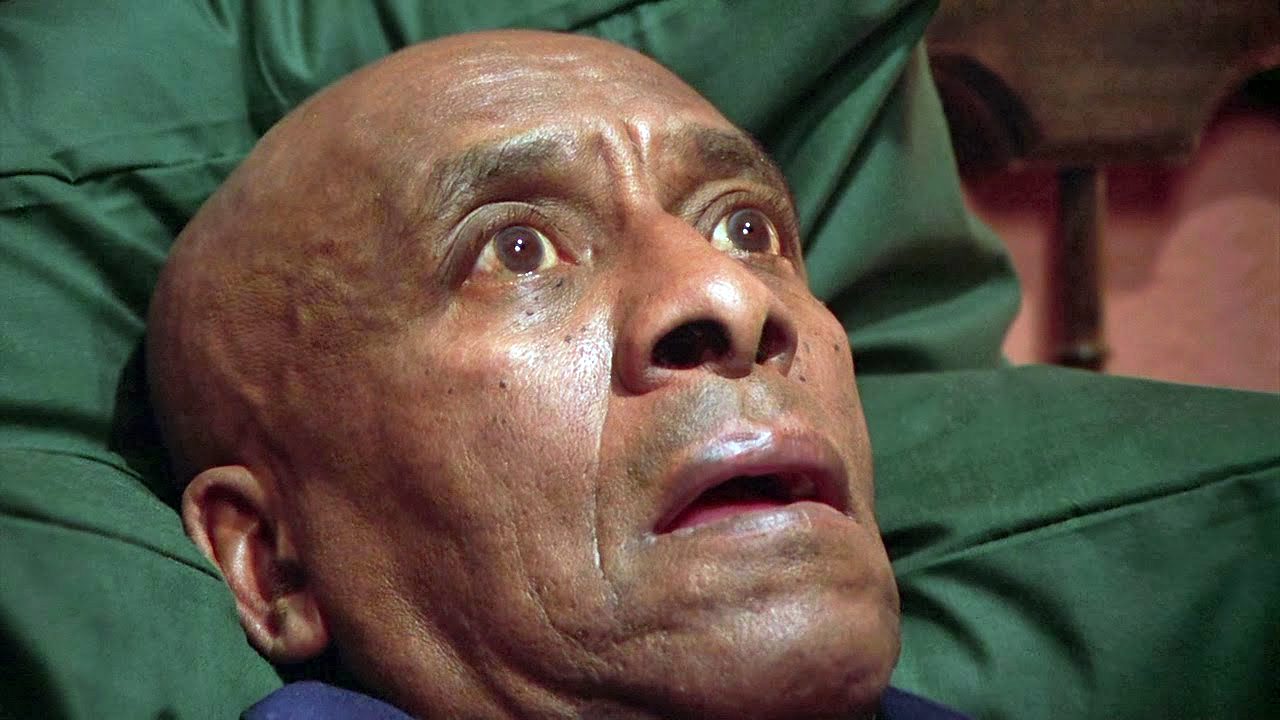 Scatman Crothers Shining copy