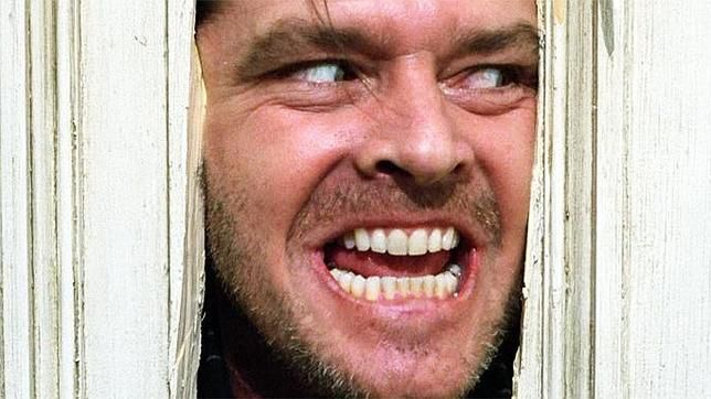 """Why """"The Shining"""" is the best psychological horror film ever"""