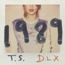 "My Ultimate, Somewhat Late, Track-By-Track Review of Taylor Swift's ""1989"""