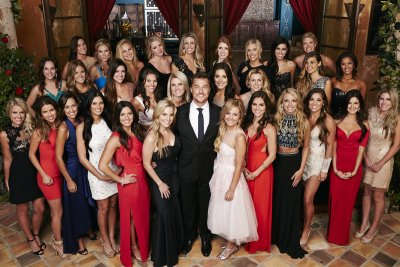 "Ten ways to occupy your Monday nights after this season of ""The Bachelor"" ends"
