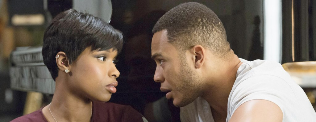 "How an ""Empire"" moment almost got me suspended from college in 1995"